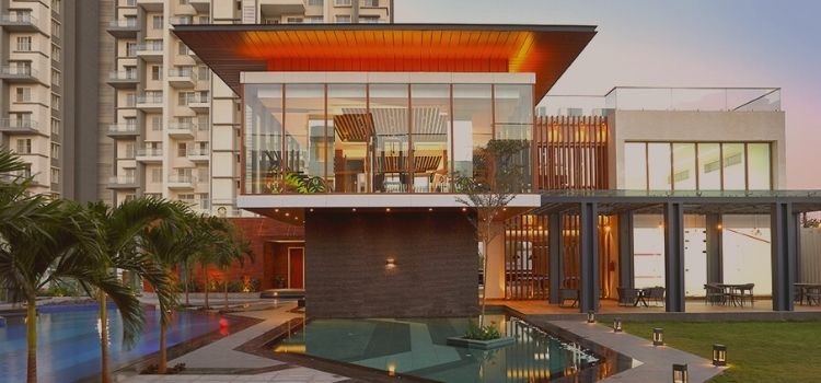 7 plumeria drive residential project in tathawade pune