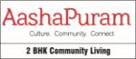 AashaPuram