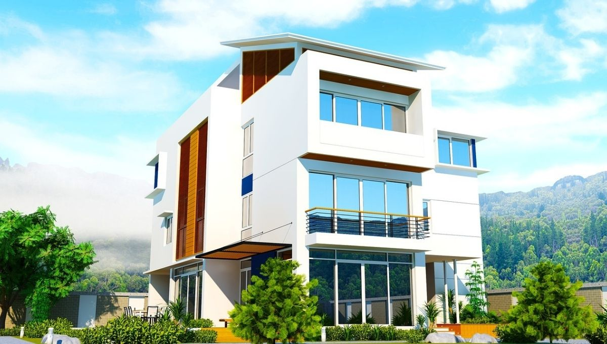 Top 5 Factors that Determine the Property Rate in the Market